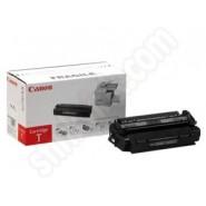 Тонер за Canon PC-D320 7833A002AA ЧЕРЕН