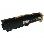 Тонер за XEROX WC Pro 123 006R01182 ЧЕРЕН