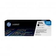 ТОНЕР HP COLOR Laserjet 2320 Черен CC530A  Оригинални консумативи за лазерни принтери и МФУ