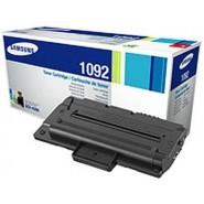 ТОНЕР SAMSUNG SCX 4300 MLT-D 1092 ЧЕРЕН  Оригинални консумативи за лазерни принтери и МФУ