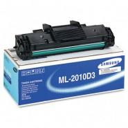 ТОНЕР SAMSUNG SCX 2571 MLT 2010 D3 ЧЕРЕН Оригинални консумативи за лазерни принтери и МФУ