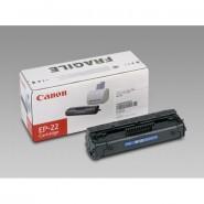 ТОНЕР CANON LBP 810 EP 22 ЧЕРЕН Оригинални консумативи за лазерни принтери и МФУ