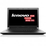 ЛАПТОП LENOVO B51 N3050 1.6GHZ 4GB 500GB+SSHD8GB