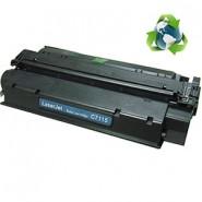 РЕЦИКЛИРАНЕ НА  HP LJ1000/1200 /C7115A Презареждане и рециклиране на консумативи за принтери
