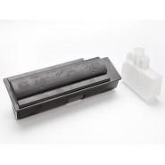 Тонер касета KYOSERA FS 2000 TK 310 12000K съвместими консумативи за лазерни принтери и мултифункционални устройства