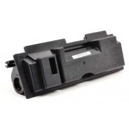 СЪВМЕСТИМА ТОНЕР КАСЕТА KYOSERA TK 18 съвместими консумативи за лазерни принтери и мултифункционални устройства