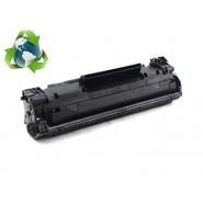 РЕЦИКЛИРАНЕ НА HP LJ CF283A Презареждане и рециклиране на консумативи за принтери