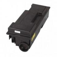 СЪВМЕСТИМА ТОНЕР КАСЕТА KYOSERA FS 2020 TK-340 12000K съвместими консумативи за лазерни принтери и мултифункционални устройства