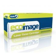 Тонер касета ECO 3010 (106R02180) съвместими консумативи за лазерни принтери и мултифункционални устройства