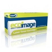 Тоне касета ECO  CF 283A  съвместими консумативи за лазерни принтери и мултифункционални устройства