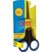 НОЖИЦА ORTIX 16СМ Офис ножици