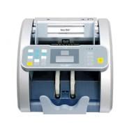 БАНКНОТОБРОЯЧНА МАШИНА NEX BILL 2500 Детектори за банкноти
