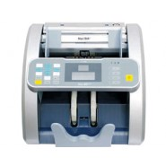 БАНКНОТОБРОЯЧНА МАШИНА NEX BILL 2000 Детектори за банкноти