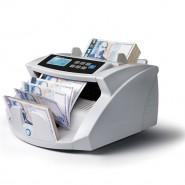 Банкнотоброячна Safescan 2210 Детектори за банкноти