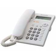 ТЕЛЕФОН PANASONIC KX-TSC11 Стационарни телефони и факс апарати