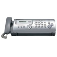ФАКС PANASONIC KX-FP218 Стационарни телефони и факс апарати