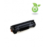 РЕЦИКЛИРАНЕ НА HP CB435 Презареждане и рециклиране на консумативи за принтери