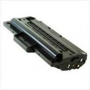 РЕЦИКЛИРАНЕ НА SAMSUNG SCX 4016/4216 Презареждане и рециклиране на консумативи за принтери
