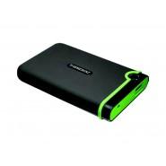 Външен диск Transcend storejet 500GB USB3.0 ВЪНШНИ ДИСКОВЕ