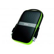 Външен диск Silicon power A60 2000GB USB3.0 ВЪНШНИ ДИСКОВЕ