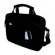 Чанта за лаптоп CaseLogic AUA-311 Чанти за преносим компютър