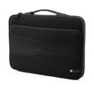 "HP Notebook Sleeve Black Stream up to 14"" Чанти за преносим компютър"