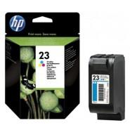 КОНСУМАТИВ HP C1823D N23XL Оригинални консумативи за лазерни принтери и МФУ