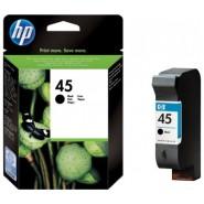 КОНСУМАТИВ HP 51645AE N45
