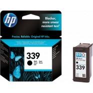 КОНСУМАТИВ HP C8767E N339 Оригинални консумативи за лазерни принтери и МФУ