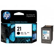 КОНСУМАТИВ HP C9351AE N21 Оригинални консумативи за лазерни принтери и МФУ