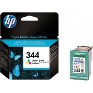 КОНСУМАТИВ HP C9363EE N344 Оригинални консумативи за лазерни принтери и МФУ
