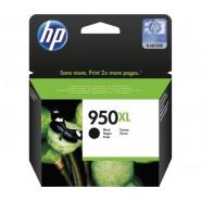 МАСТИЛНИЦА HP CN045AE 950XL BLACK Оригинални консумативи за мастилено-струйни устройства
