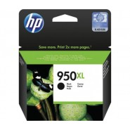 МАСТИЛНИЦА HP CN045AE 950XL BLACK