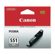 МАСТИЛНИЦА CANON CLI-551 GR.