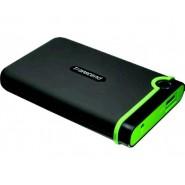 Външен диск Transcend storejet 1000GB USB3.0 ВЪНШНИ ДИСКОВЕ