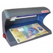 ДЕТЕКТОР ЗА БАНКНОТИ DORS-60/DOCASH 025 Детектори за банкноти
