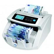 Банкнотоброячна машина Safescan 2250 Детектори за банкноти