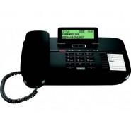Телефон Gigaset DA610 Стационарни телефони и факс апарати