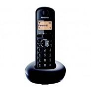 Телефон Panasonic KX-TGB210 Стационарни телефони и факс апарати