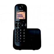 Телефон Panasonic KX-TGC210 Стационарни телефони и факс апарати