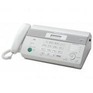 ФАКС PANASONIC KX-FT982 Стационарни телефони и факс апарати