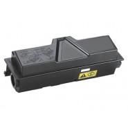 ТОНЕР КАСЕТА  KYOSERA FS 1320 TK 170  съвместими консумативи за лазерни принтери и мултифункционални устройства