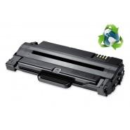 РЕЦИКЛИРАНЕ НА XEROX PHASER 3140/3155/3160  Презареждане и рециклиране на консумативи за принтери